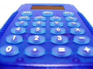 484200_blue_calculator_54