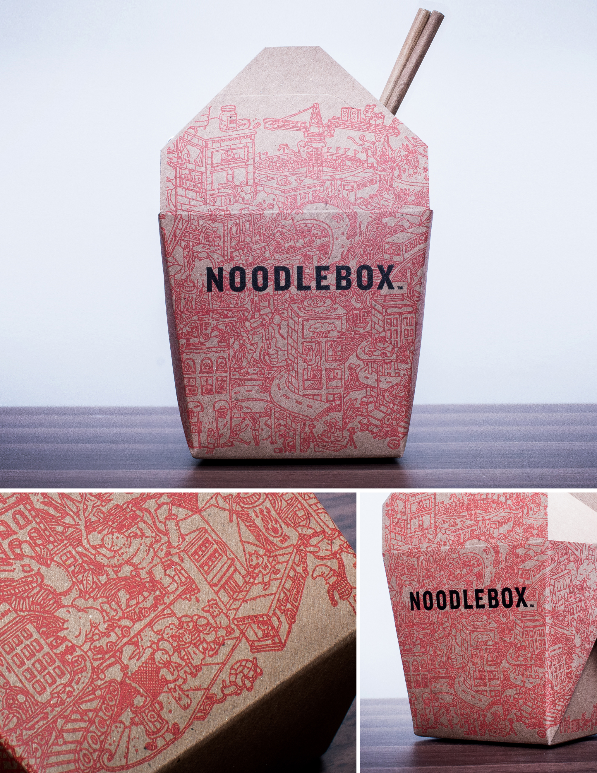 NoodleBox_Box2_Commarts