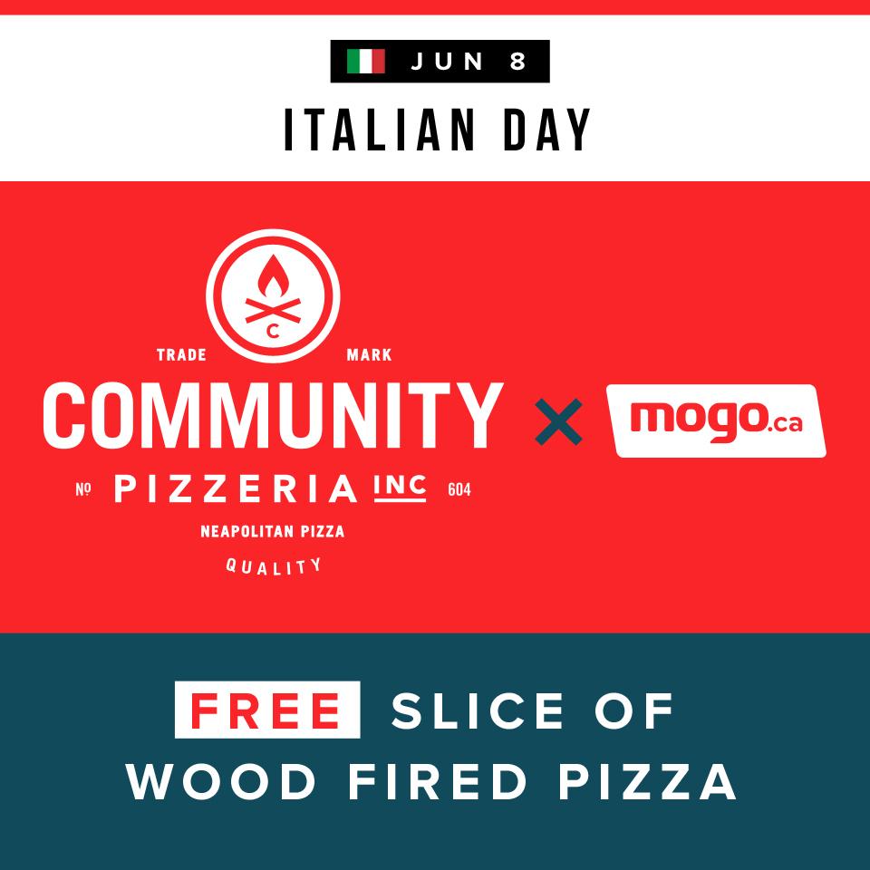 Vancouver-italian-day