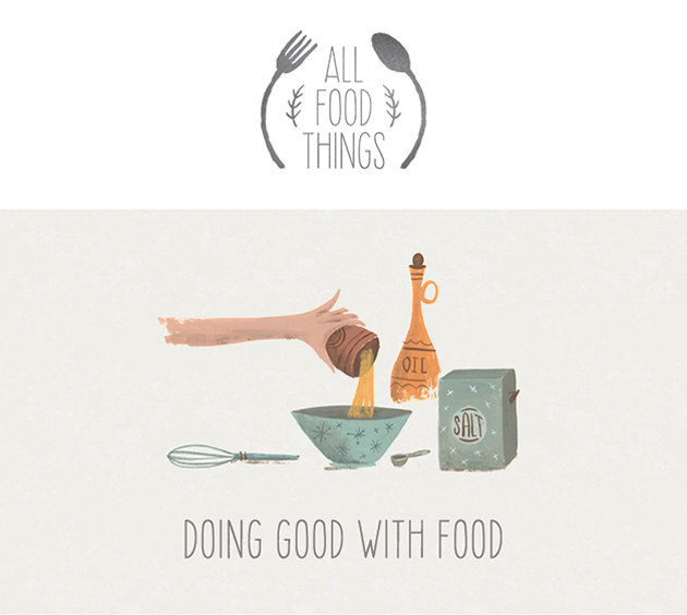 all_food_things