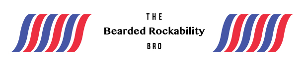 bearded_rockability_title_v2
