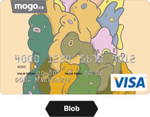 blob_card