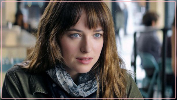via Variety http://variety.com/2015/film/news/fifty-shades-of-grey-wont-include-infamous-tampon-scene-1201409686/