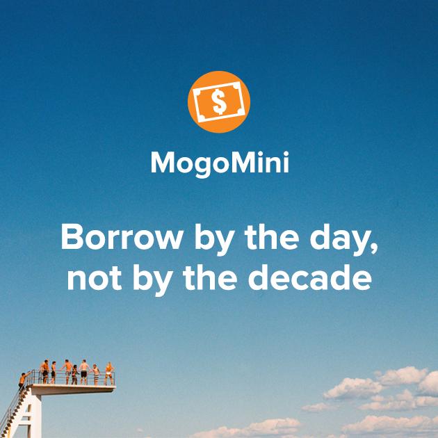 borrow_by_day