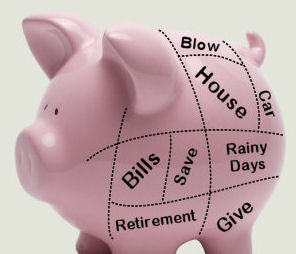budgeting-piggy-bank-8410