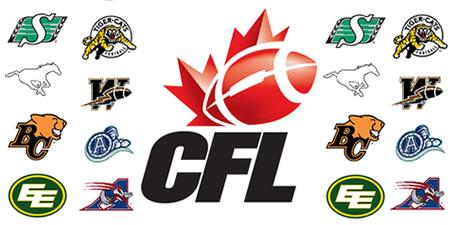cfl-teams-logos