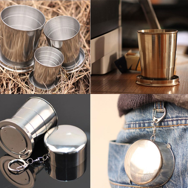 cup_keychain