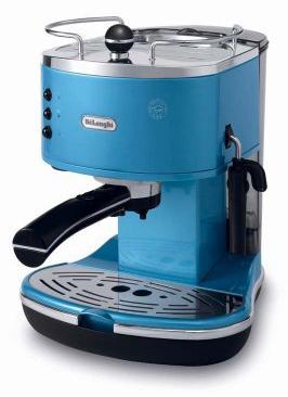 de-longhi-icona-eco310-b-pump-espresso-machine-azure-blue-21960150
