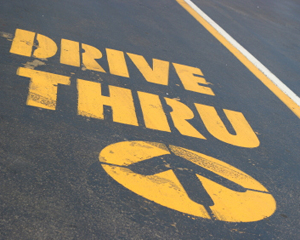 drive_thru_300