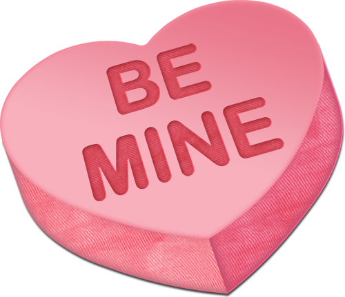 ducky_candyheart_bemine2_md