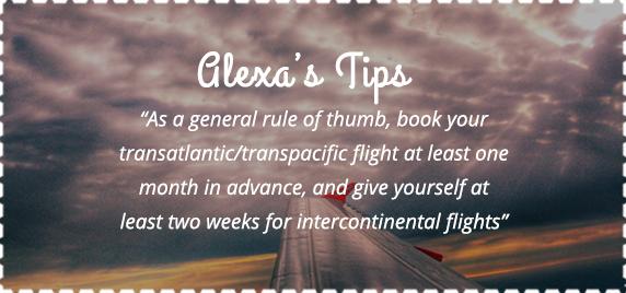 flight_tips