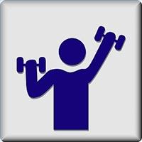 free-gym-membership-200X200