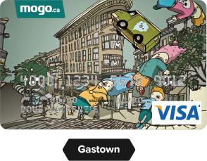 gastown_card