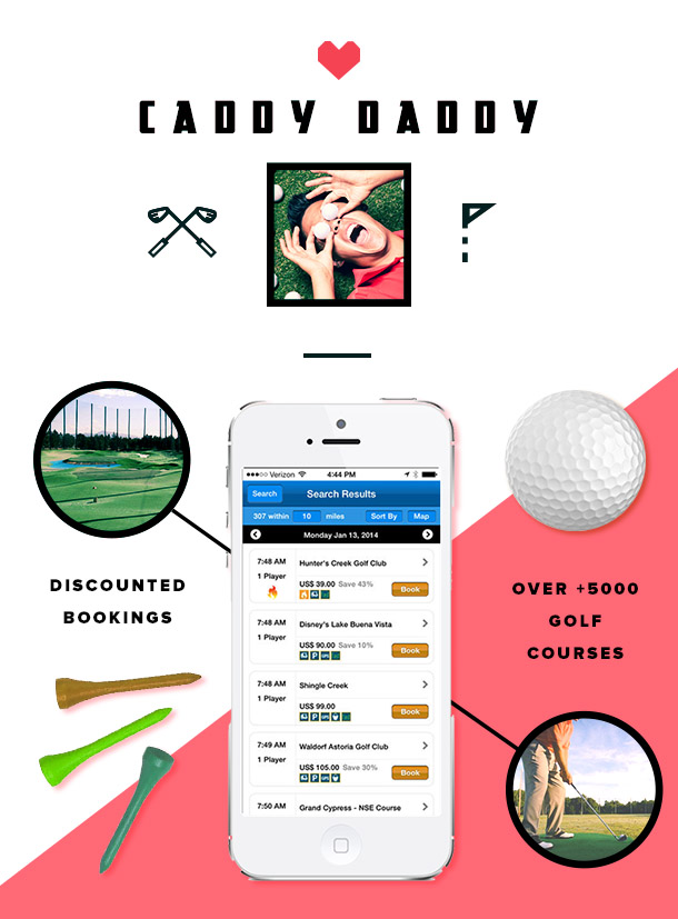 go_golf_2