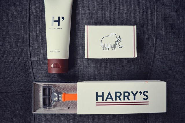 harry's-razors