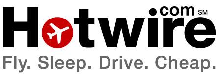 hotwire_logo