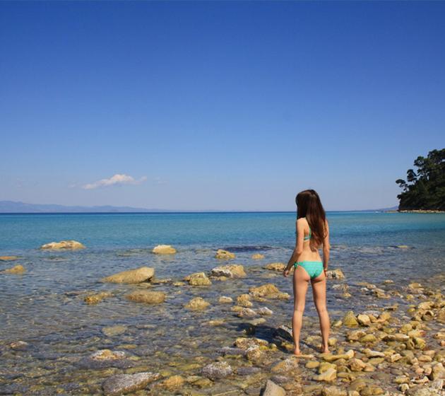 img_beach