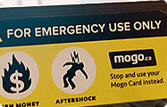 mogo-card-avoid-aftershock
