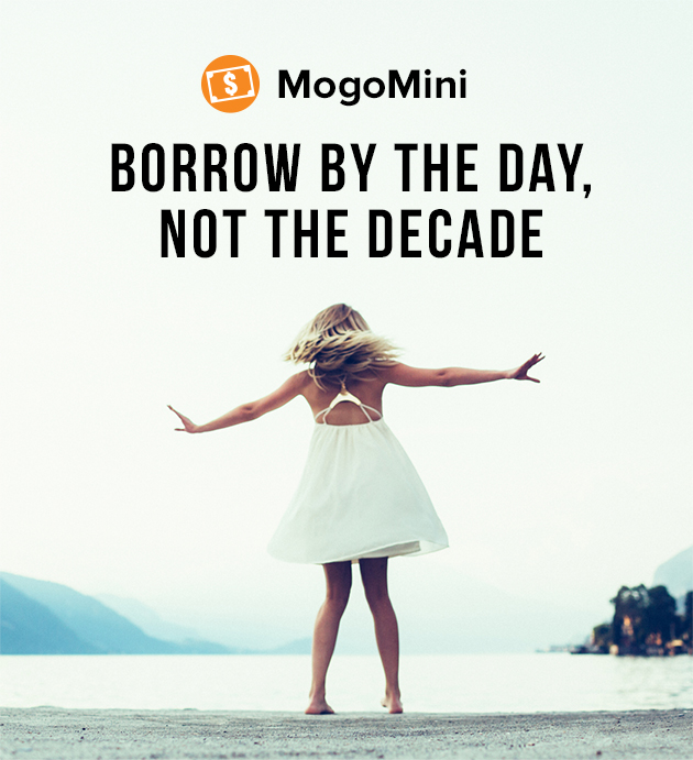mogo_mini_dance