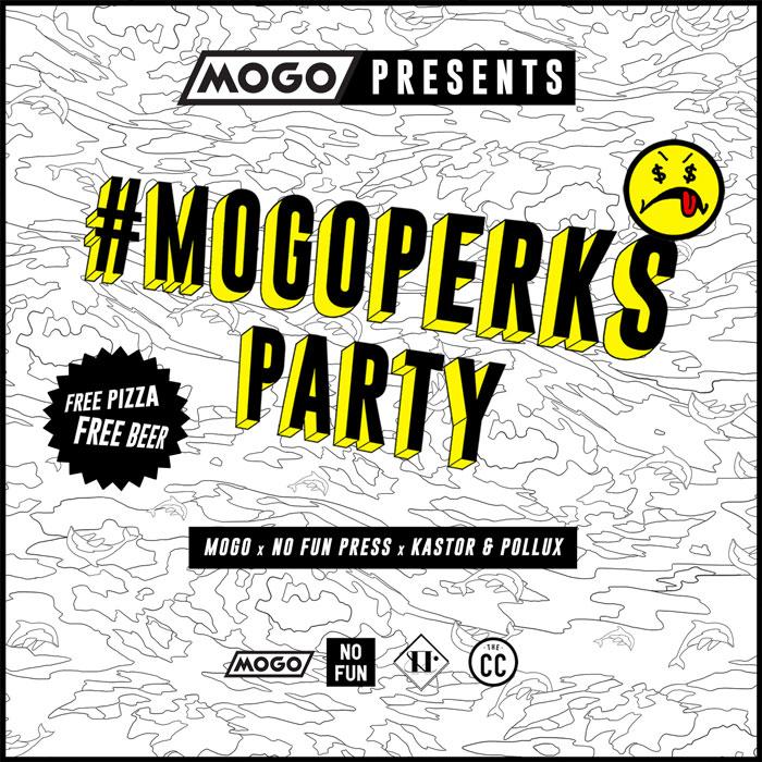 mogo_perksparty_v3