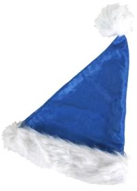 santa-blueplush