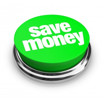 save-money-stockxpertcom_39080141xsmall1