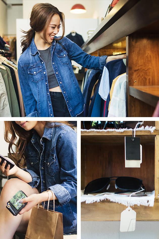 shopping_img_v2