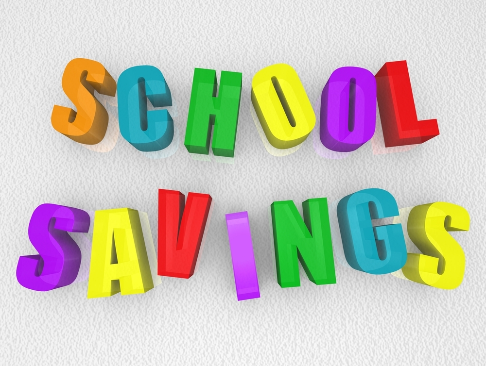 shutterstock_school-savings
