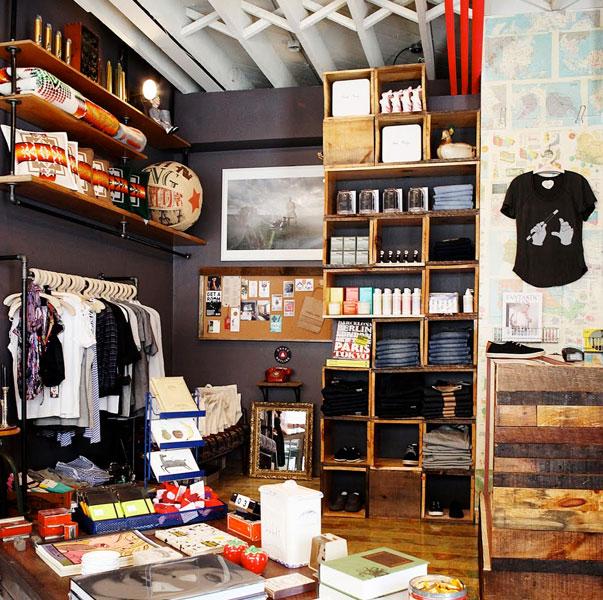 store_inside
