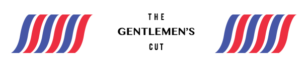 the_gentlemen_title