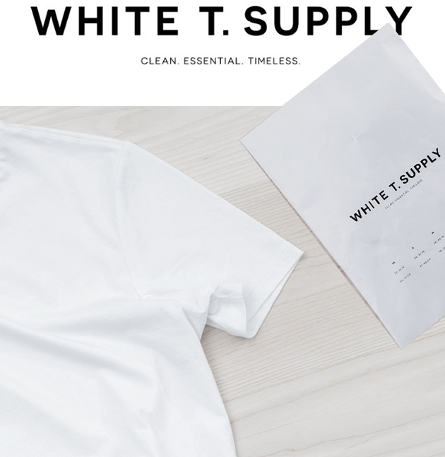 WhiteSupply_blog_header_img_3