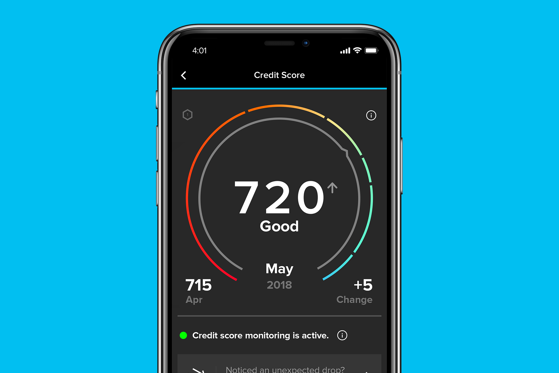 credit_score_iphone_x_v1-1